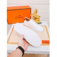 $79.54 USD Hermes Casual Shoes For Men #801234
