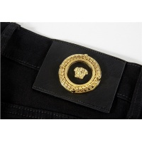 $46.56 USD Versace Jeans Trousers For Men #801572