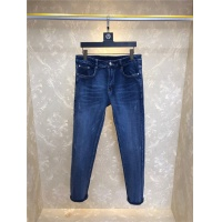 $46.56 USD Versace Jeans Trousers For Men #801573
