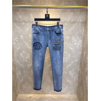 $54.32 USD Versace Jeans Trousers For Men #801580