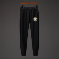 $82.45 USD Versace Tracksuits Long Sleeved O-Neck For Men #801868