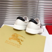 $77.60 USD Burberry Casual Shoes For Men #802110