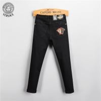$52.38 USD Versace Jeans Trousers For Men #802271
