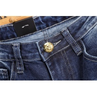$52.38 USD Versace Jeans Trousers For Men #802273