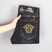 $52.38 USD Versace Jeans Trousers For Men #802275