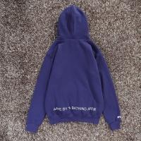 $38.80 USD Aape Hoodies Long Sleeved Hat For Men #802309