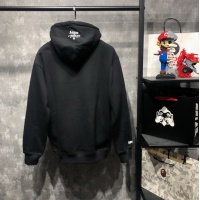 $43.65 USD Aape Hoodies Long Sleeved Hat For Men #802342