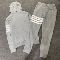 $89.24 USD Thom Browne TB Tracksuits Long Sleeved Zipper For Men #802447