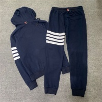 $89.24 USD Thom Browne TB Tracksuits Long Sleeved Zipper For Men #802448