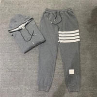 $89.24 USD Thom Browne TB Tracksuits Long Sleeved Zipper For Men #802450