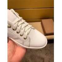 $69.84 USD Versace Casual Shoes For Men #802733