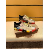 $69.84 USD Versace Casual Shoes For Men #802756