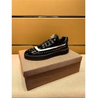 $69.84 USD Versace Casual Shoes For Men #802758
