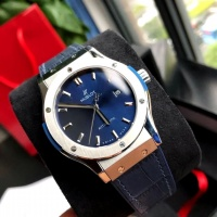 HUBLOT AAA Quality Watches For Men #802854