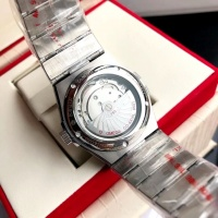 $215.34 USD OMEGA AAA Quality Watches For Women #802863
