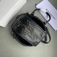 $227.95 USD Givenchy AAA Quality Messenger Bags For Women #802864
