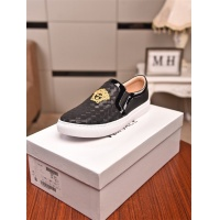 $73.72 USD Versace Casual Shoes For Men #803107