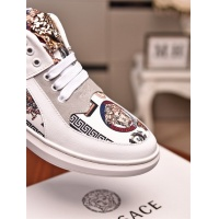 $77.60 USD Versace Casual Shoes For Men #803108