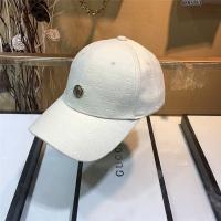Balenciaga Caps #803183