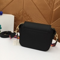 $86.33 USD Prada AAA Quality Messeger Bags For Women #803408