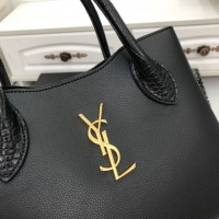 $97.97 USD Yves Saint Laurent YSL AAA Quality Handbags For Women #803442