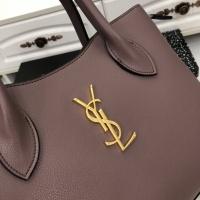 $97.97 USD Yves Saint Laurent YSL AAA Quality Handbags For Women #803445