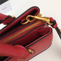 $99.91 USD Yves Saint Laurent YSL AAA Quality Handbags For Women #803448