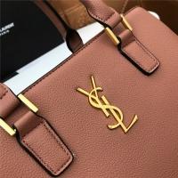 $99.91 USD Yves Saint Laurent YSL AAA Quality Handbags For Women #803450