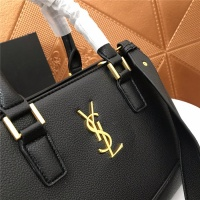 $99.91 USD Yves Saint Laurent YSL AAA Quality Handbags For Women #803452