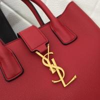 $102.82 USD Yves Saint Laurent YSL AAA Quality Handbags For Women #803458