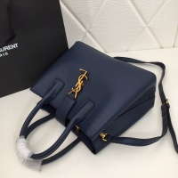 $102.82 USD Yves Saint Laurent YSL AAA Quality Handbags For Women #803460