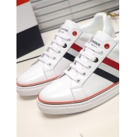 $73.72 USD Thom Browne TB Casual Shoes For Men #803634