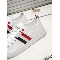 $73.72 USD Thom Browne TB Casual Shoes For Men #803635