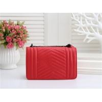 $26.19 USD Yves Saint Laurent YSL Fashion Messenger Bags For Women #803870