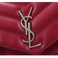 $118.34 USD Yves Saint Laurent YSL AAA Quality Shoulder Bags For Women #803949