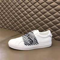$69.84 USD Givenchy Casual Shoes For Men #804194