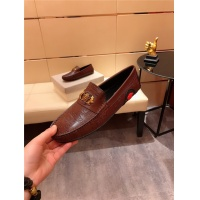 $69.84 USD Versace Casual Shoes For Men #804199