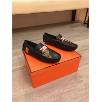$73.72 USD Versace Casual Shoes For Men #804201