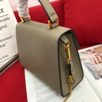 $109.61 USD Valentino AAA Quality Messenger Bags For Women #804443
