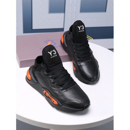 Y-3 Casual Shoes For Women #804464