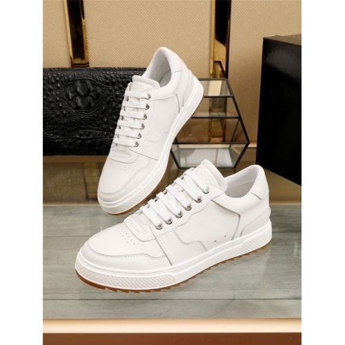 Boss Casual Shoes For Men #804501