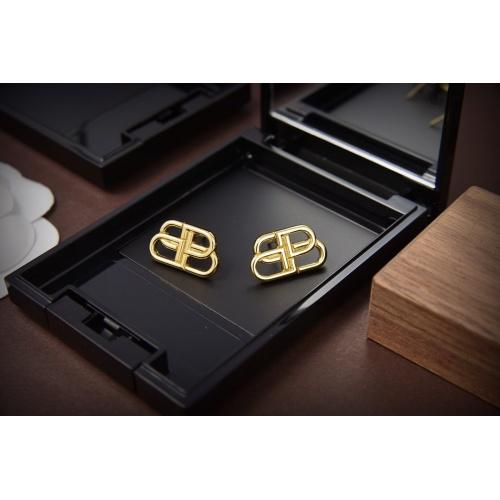 Balenciaga Earring #804521