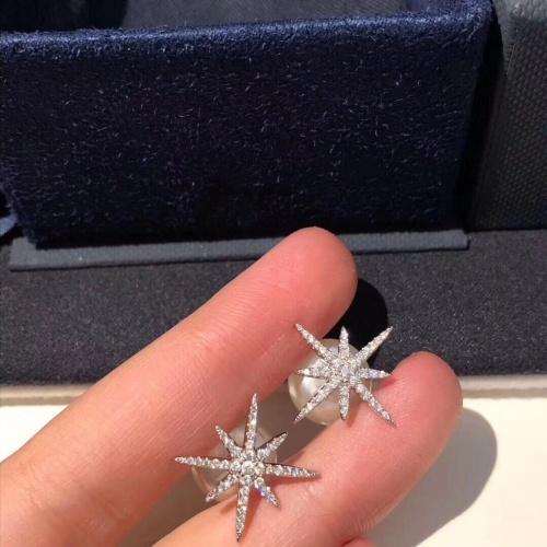 apm Monaco Earrings #804653 $32.98 USD, Wholesale Replica apm Monaco Earrings