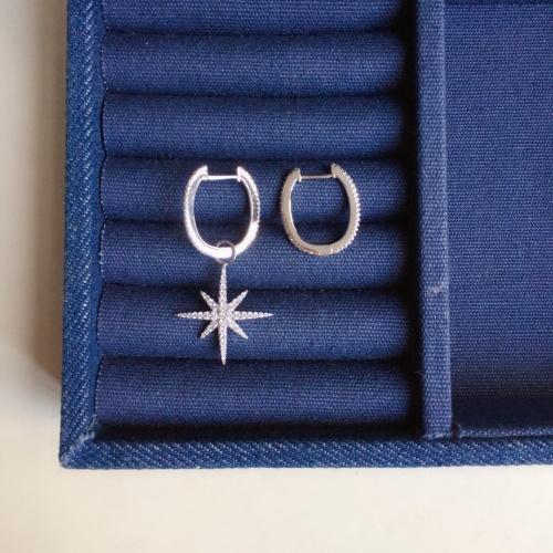 apm Monaco Earrings #804657