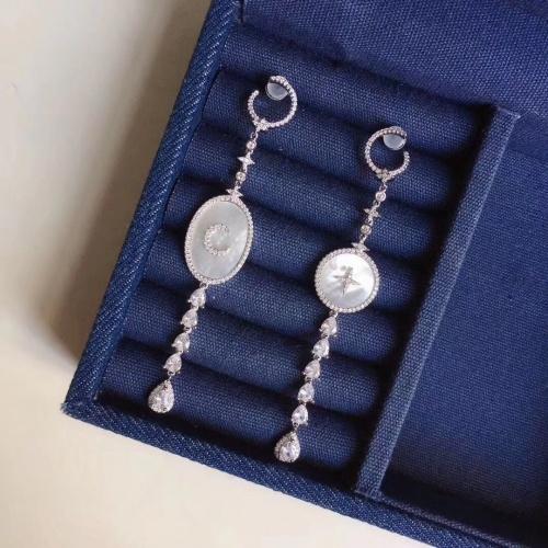 apm Monaco Earrings #804660
