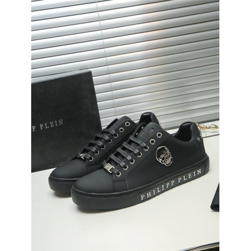 Philipp Plein PP Casual Shoes For Men #804759