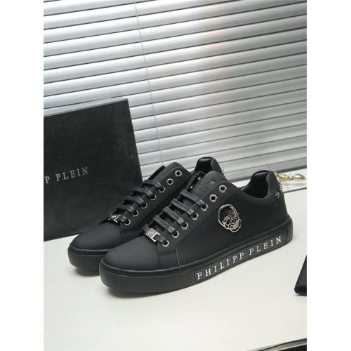 Philipp Plein PP Casual Shoes For Men #804759