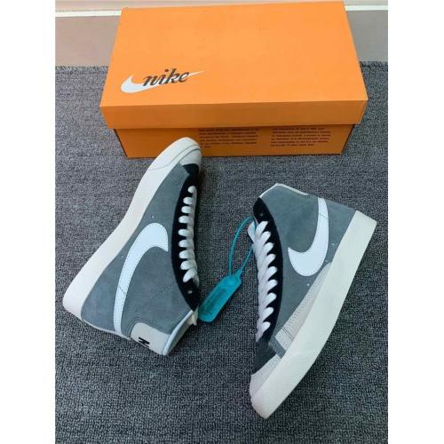 Nike Fashion Shoes For Men #804794
