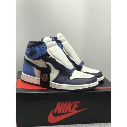 Nike Fashion Shoes For Men #804797 $104.76, Wholesale Replica Nike Fashion  Shoes