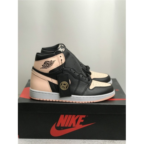 Nike Fashion Shoes For Men #804800
